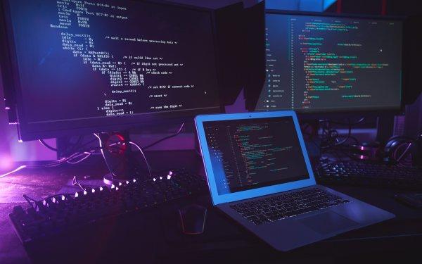Speciális IT megoldások